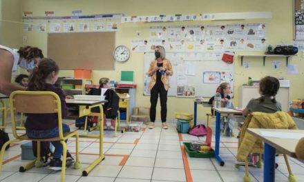 Créches , Ecoles et Collèges reouvriront le 22 Juin – Les nouvelles règles selon Blanquer