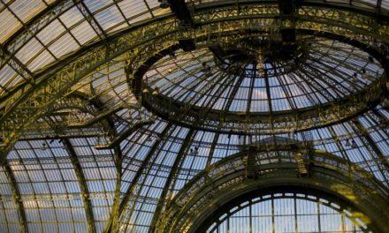La Foire Art Paris reportée en Septembre