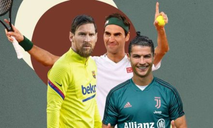 Les 10 joueurs les mieux payés du monde
