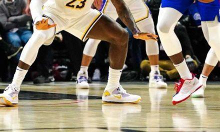 NBA: Les joueurs ne veulent pas de All Star Game