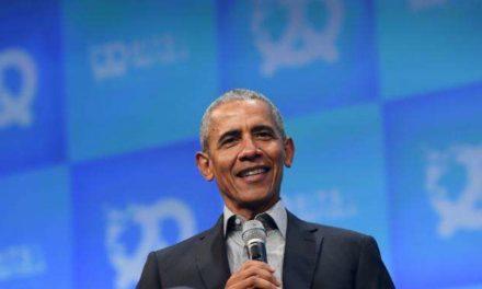 États-Unis : Barack Obama permet à Joe Biden de lever 11 millions de dollars pour sa campagne