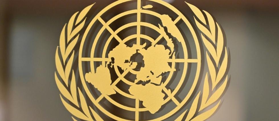 L'Afrique interpelle l'ONU sur le racisme aux Etats Unis