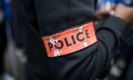 Des messages racistes publiés dans un groupe Facebook comptant des milliers de policiers