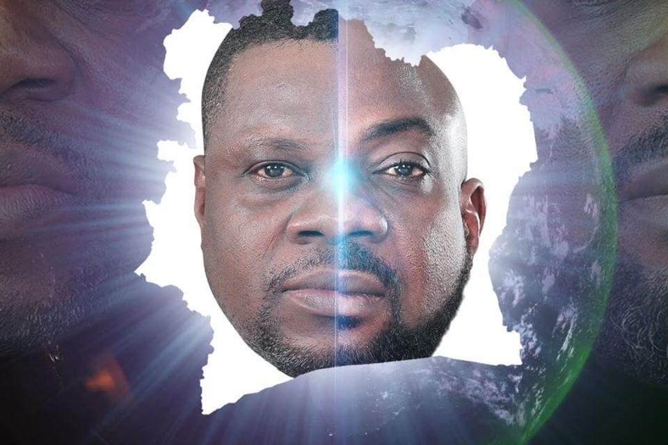 Nouvelle Album de Yodé et Siro – Le Ministre Adjoumani très en colère