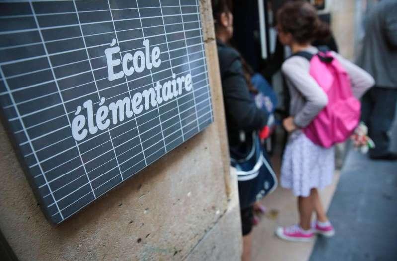 L'allocation de rentrée scolaire versée le 18 Août