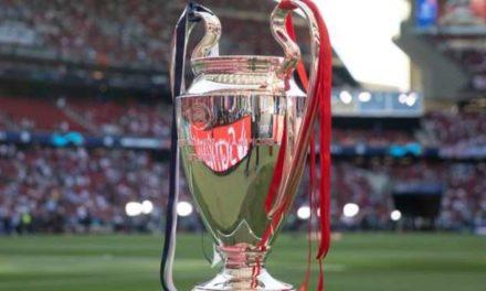 Final 8 : Quel est le meilleur tirage pour le PSG