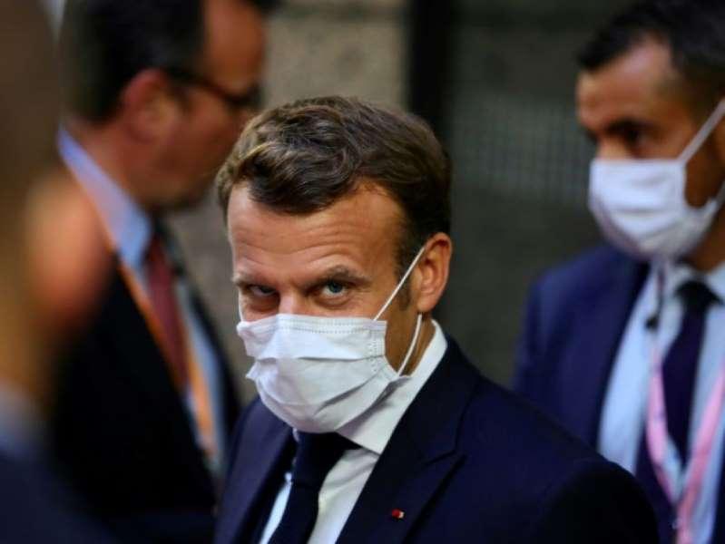 Le point sur l'évolution du Coronavirus en France et dans le Monde