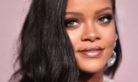 La Nouvelle gamme Skincare de Rihanna