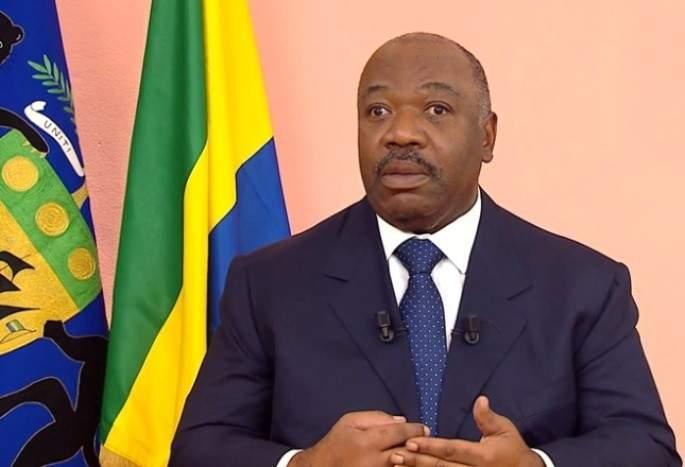 60ème anniversaire d'indépendance du Gabon – Ali Bongo s'exprime