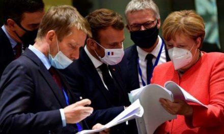 Reforme de l'OMS: La France et L'Allemagne quittent les pourparlers