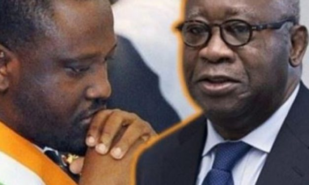 Le cercle Gbagbo et Soro – Candidature refusée
