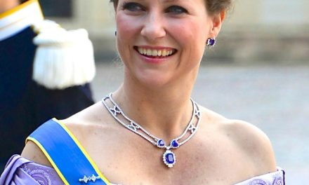 La Princesse Marta-Louise de Norvège bientôt dans une téléréalité