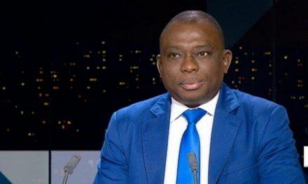 Election présidentielle en Côte d'Ivoire : Kouadio Konan Bertin voudrait un scrutin actif