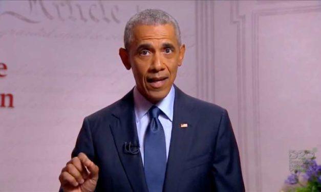 Election Présidentielle au USA: Obama monte au créneau avant le dernier débat