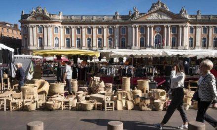 Couvre feu en Haute Garonne – le Masque obligatoire dans tout le département