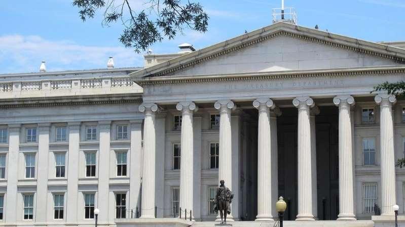 USA : Un avocat d'origine nigériane nommé au Trésor