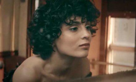 Eurovision 2021: Barbara Pravi dévoile le clip qui représentera la France