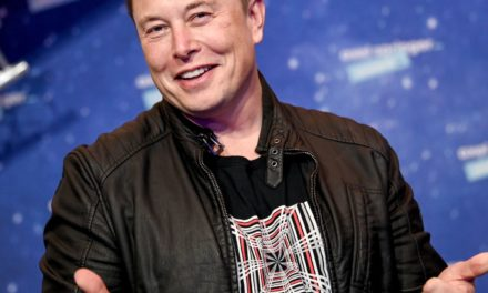 Le Milliardaire Elon Musk annonce quitter twitter