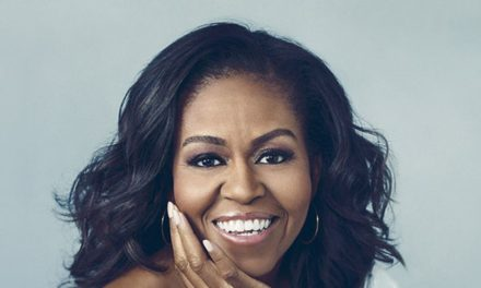 Michelle Obama a réagi à l'interview explosive de Meghan Markle et du prince Harry
