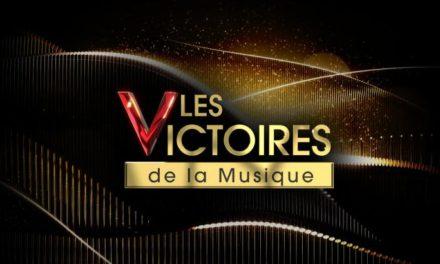 36ème  édition des Victoires de la Musique ce Vendredi 12 Février