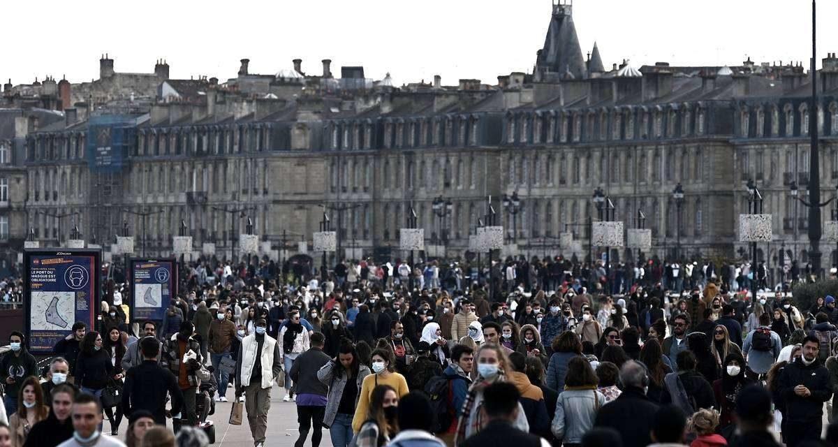Les quais de Bordeaux fermeront ou pas