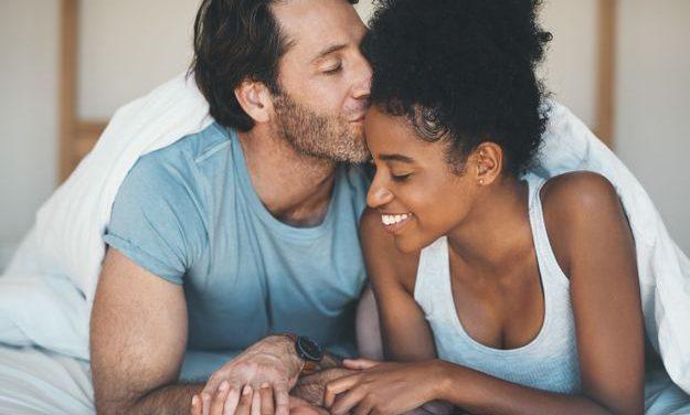 Comment avoir un couple sexuellement épanouis