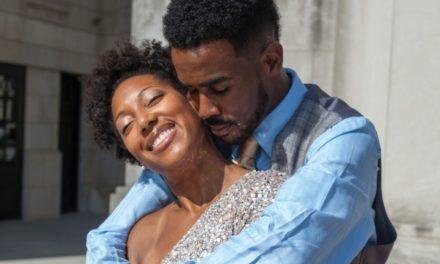 Le Secret des couples presque parfaits