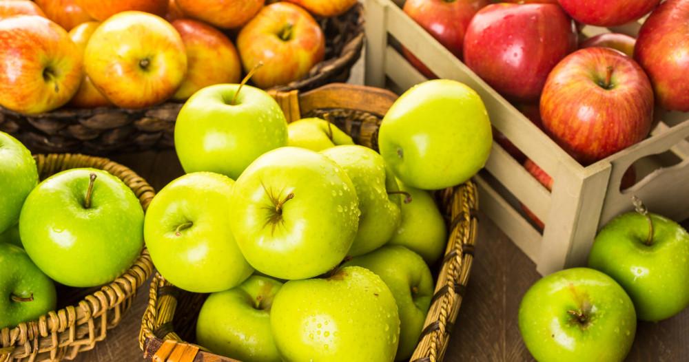 5 aliments à consommer pour Perdre ses poignées d'amour