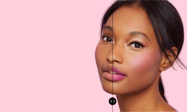 L'Oréal lance l'essayage virtuel via le shop d'instagram