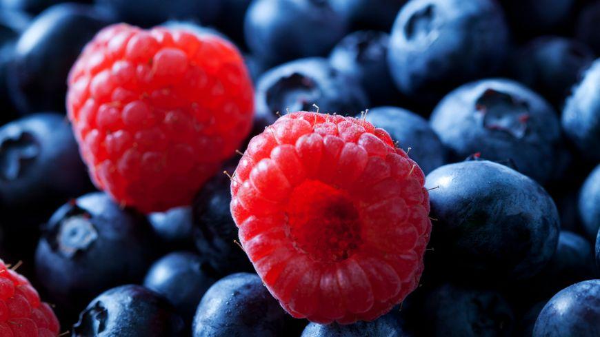 Quel fruit pour éviter le vieillissement cutané et les rides